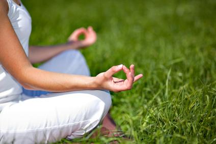 workshop yoga voor bedrijven