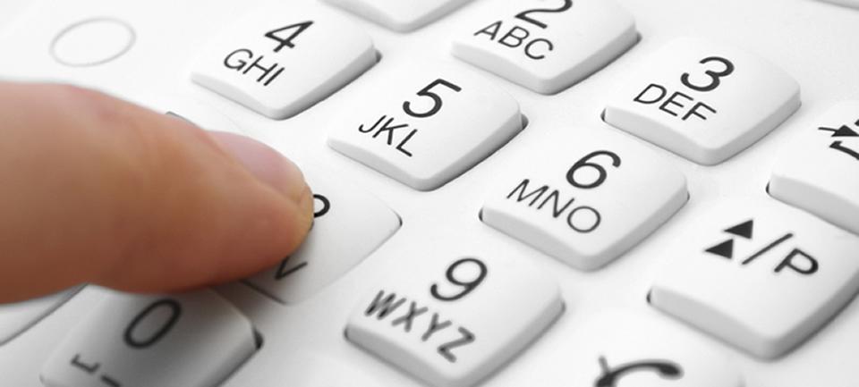 op zoek naar een inspirerende vergaderlocatie? bel of mail ons!
