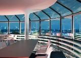 duurzaam vergaderen in Rotterdam