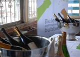 workshop champagne proeven